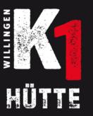 K1 Hütte Willingen