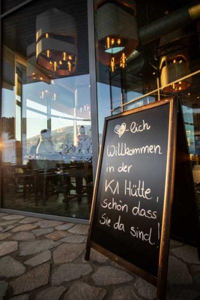 K1-Hütte-am-Ettelsberg